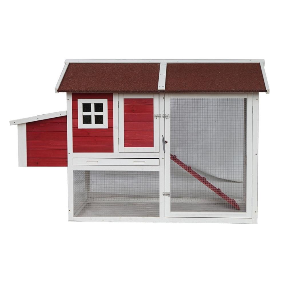 Electric Yardbird Chicken Plucker Tub-21833 - The Home Depot