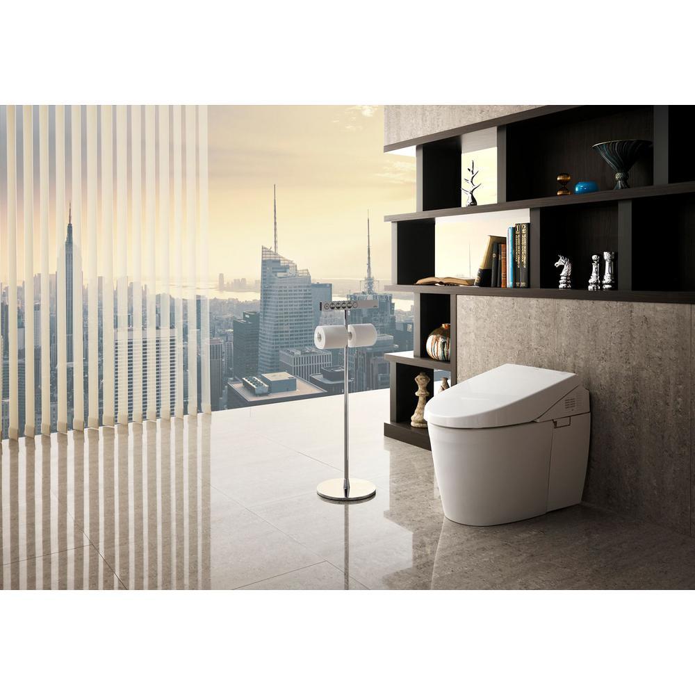 https://images.homedepot-static.com/productImages/60134558-e967-4f7e-9b6f-19ebc1bb51cd/svn/cotton-white-toto-one-piece-toilets-ms982cumg-01-e1_600.jpg