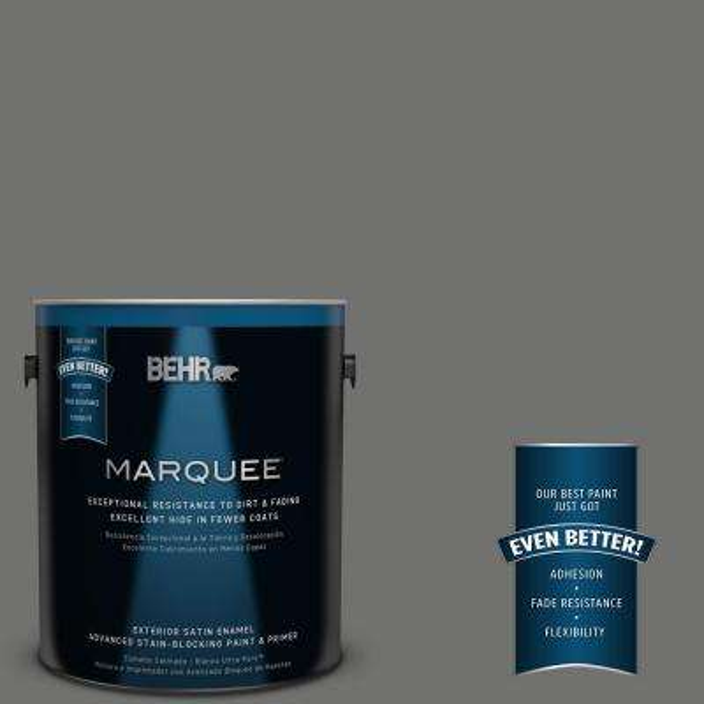#MQ2-61 Magnet Paint