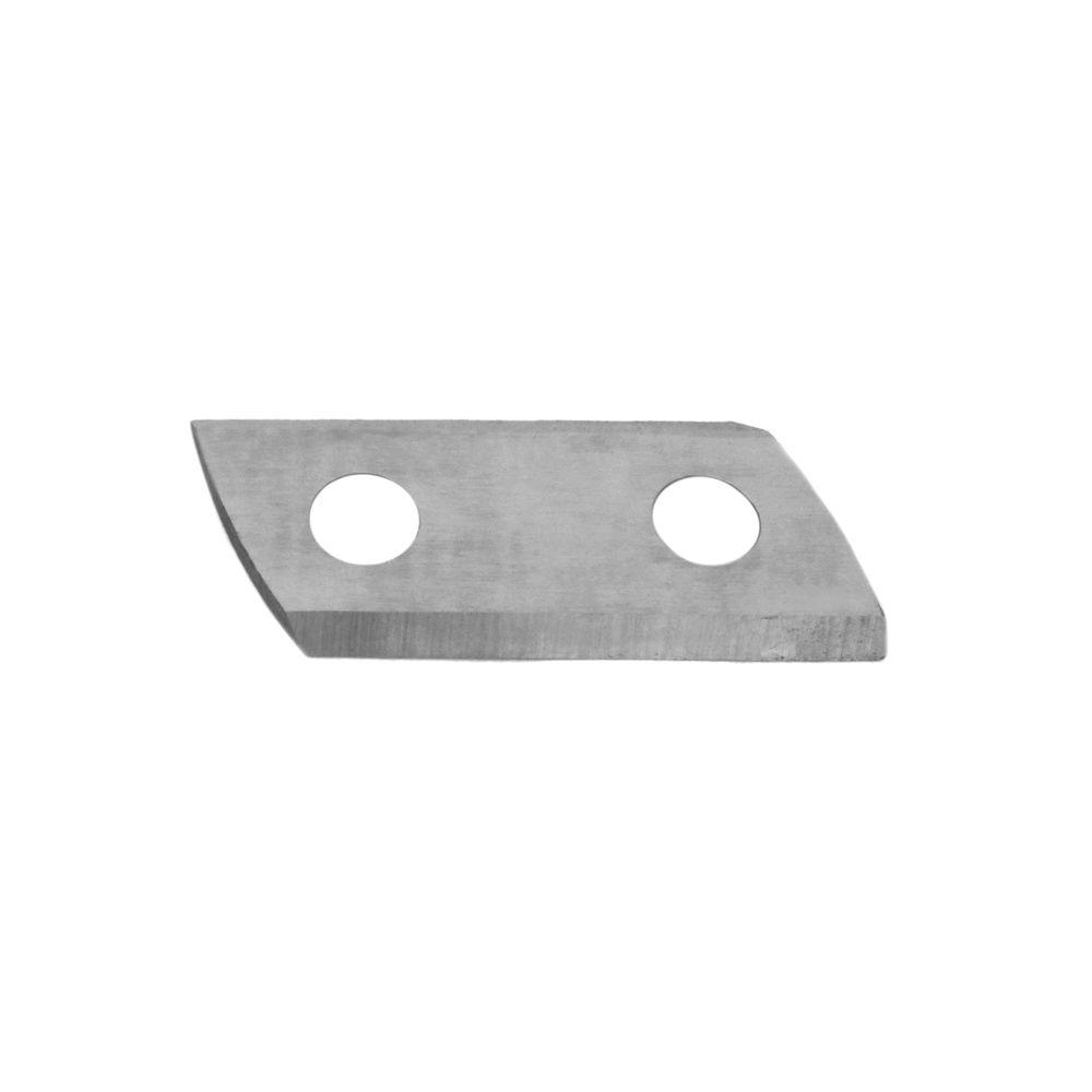 Sun Joe CJ601E Replacement Wood Chipper Blade (Single)-CJ601E-RBLD ...