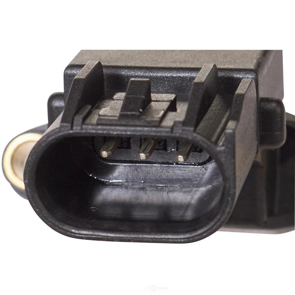 Spectra Premium Fuel Systems Mp on Fuel Tank Pressure Sensor For 1999 Saturn Sc2