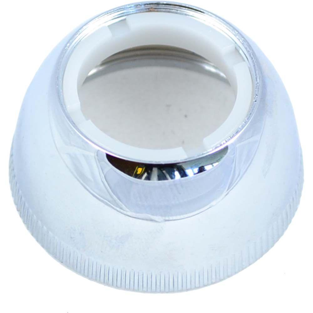 PartsmasterPro Cap for Delta Single-Handle Lavatory, Kitchen, Tub ...