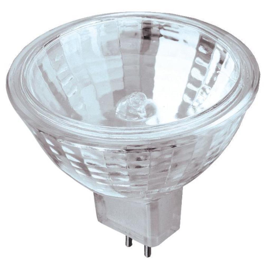 Westinghouse 20-Watt Halogen MR16 Clear Lens Low Voltage