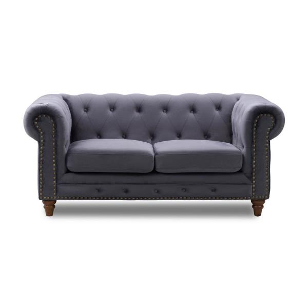 Mentality Kinsley Loveseat