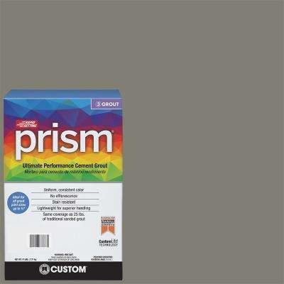 Prism #09 Natural Gray 17 lb. Grout