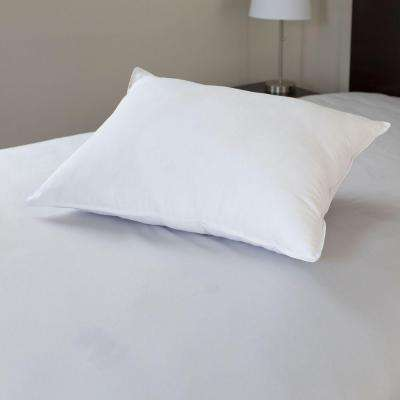 Feather Down King Pillow