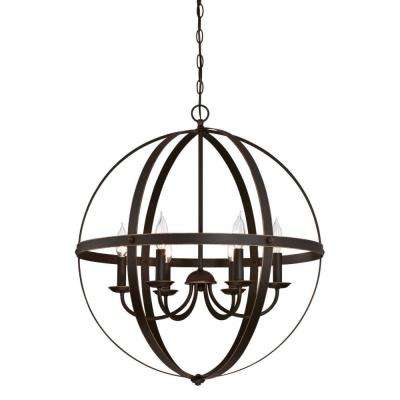 lighting chandelier iron reach farmhouse wrought nyc light within chandeliers rustic design candle size country of large