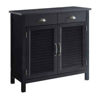 removable shelves black accent cabinet office storage cabinets