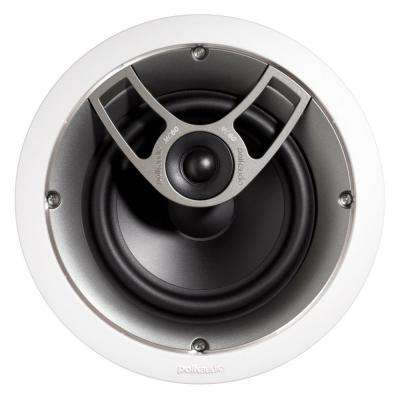 IC60 In-Ceiling Speaker