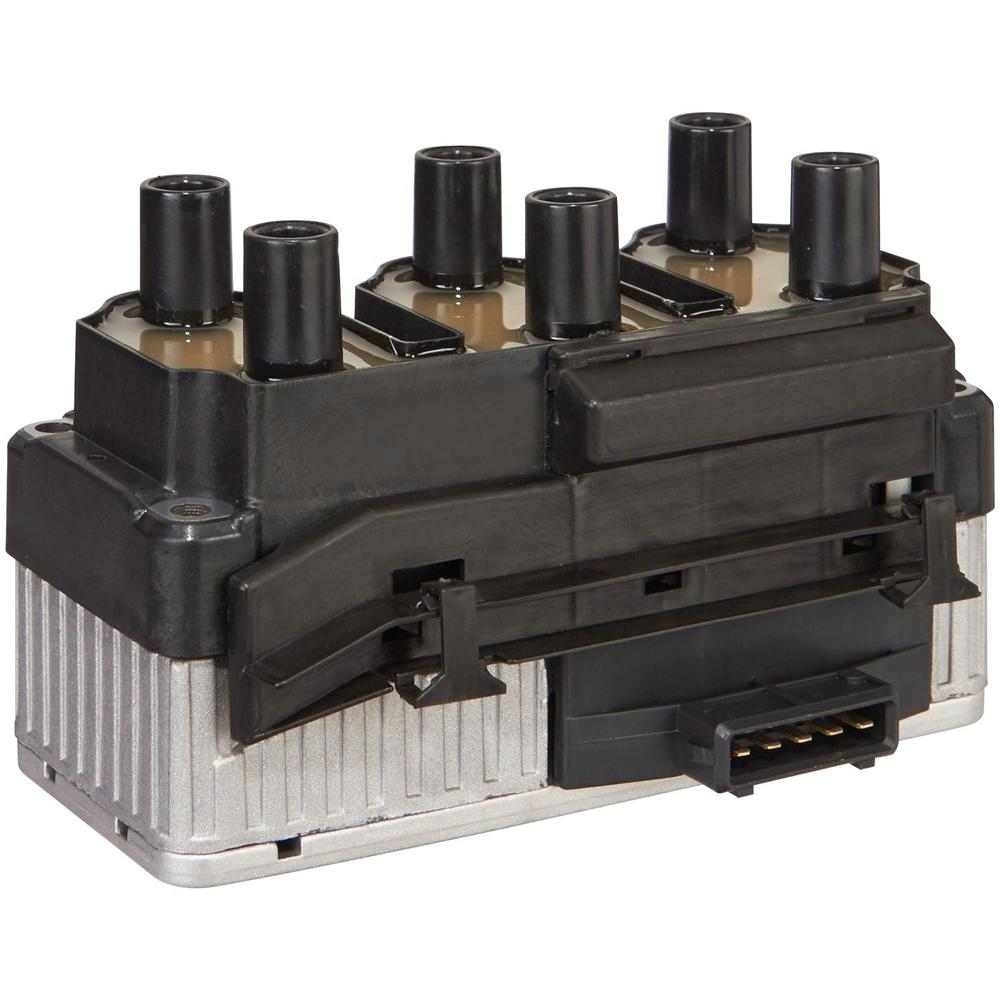 Ignition Coil Spectra C-577