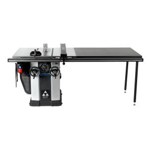 ridgid 13 amp 10 in professional cast iron table saw r4512 table saw bosch 3 way switch wiring diagram in 2019