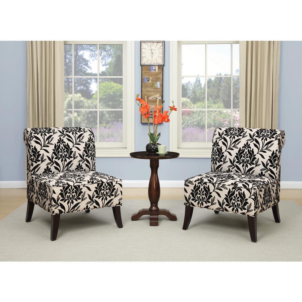 Naomi Paradise Chair