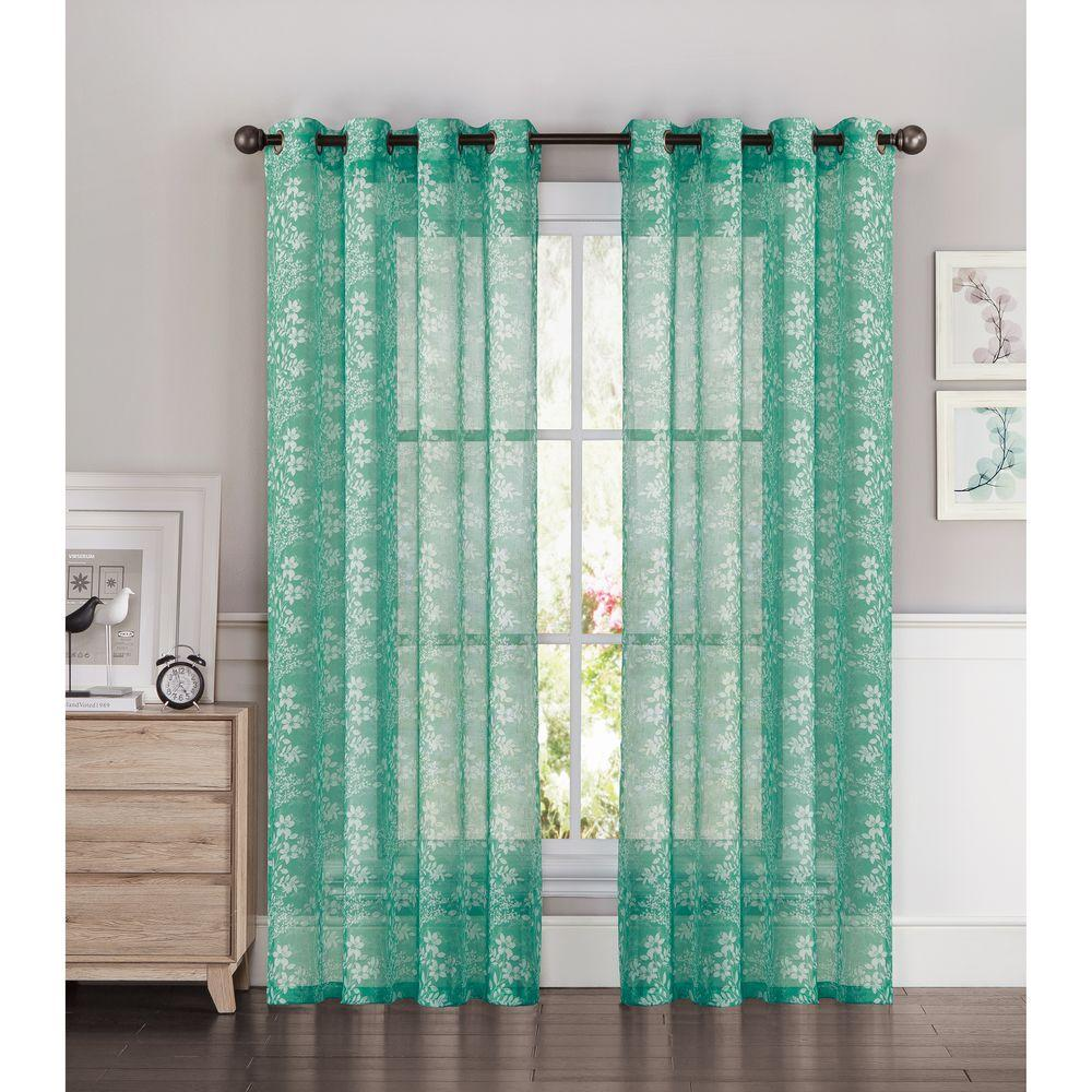 trends rod big attachment curtains window turquoise blinds curtain drapes eclipse samara rhdonslandscapingus lots and