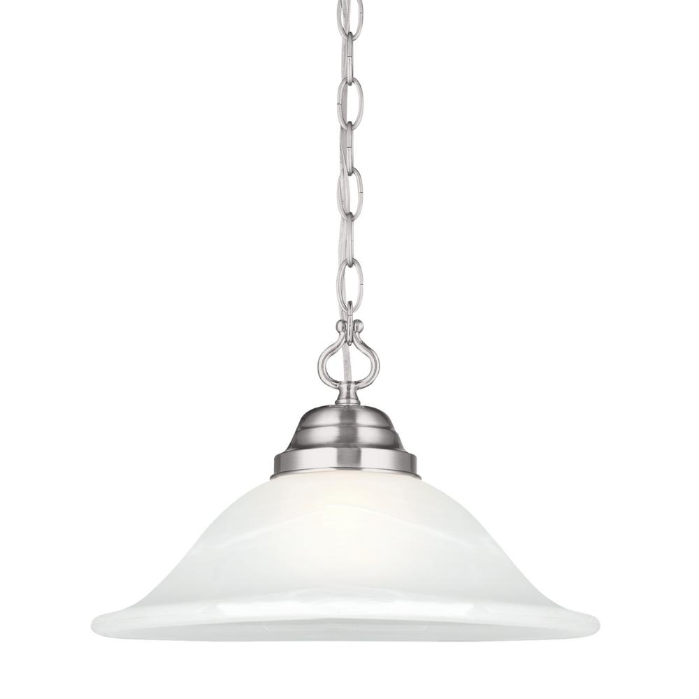 Details About New Swag Ceiling Light Fixture Kitchen Dining Room Plug In Hanging Pendant Lamps