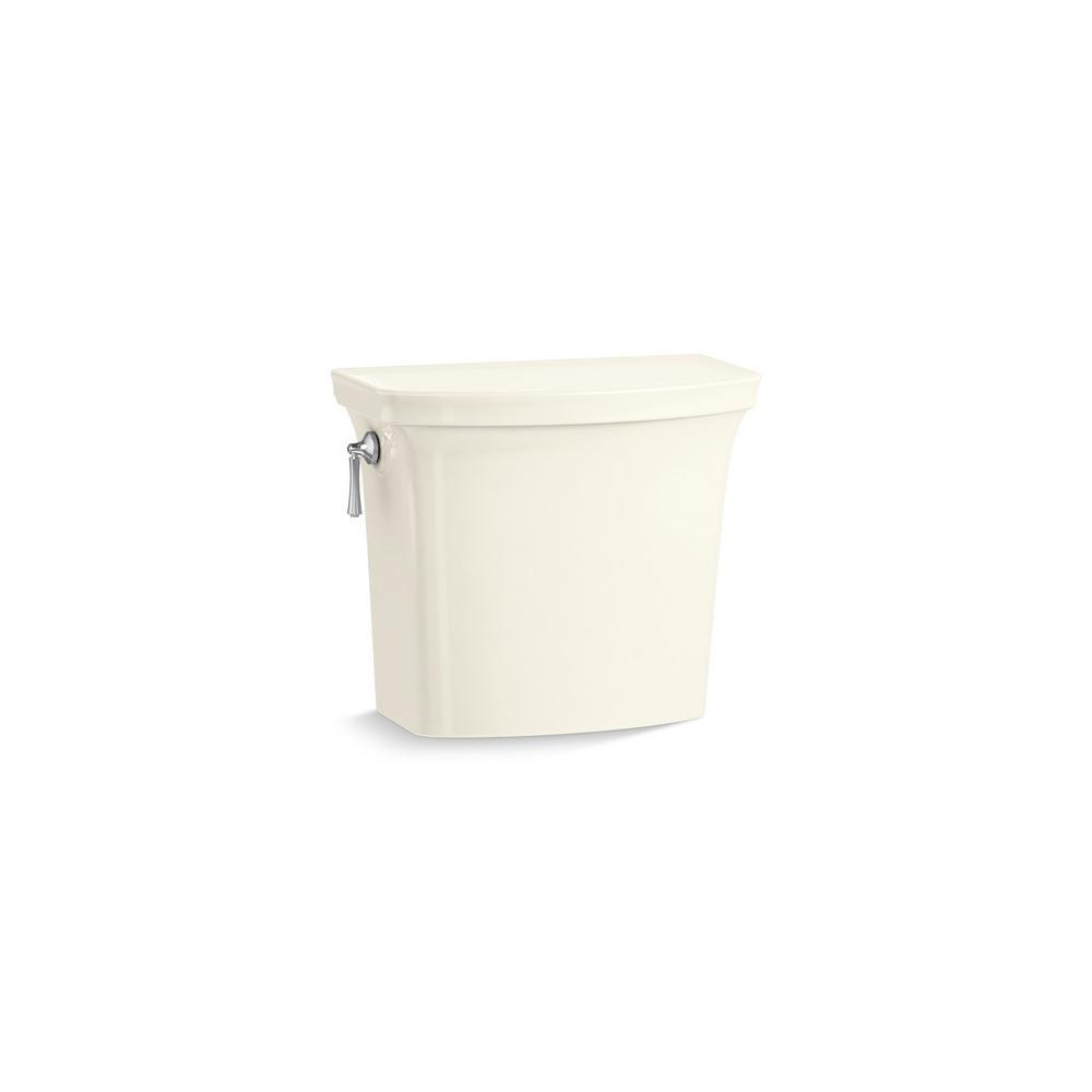 Kohler Corbelle 1 28 Gpf Single Flush Right Hand Lever