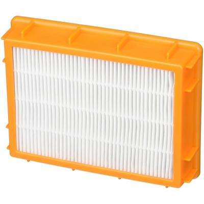 Replacement HEPA Style Filter, Fits Eureka HF2, Compatible with Part 61111 and 61495