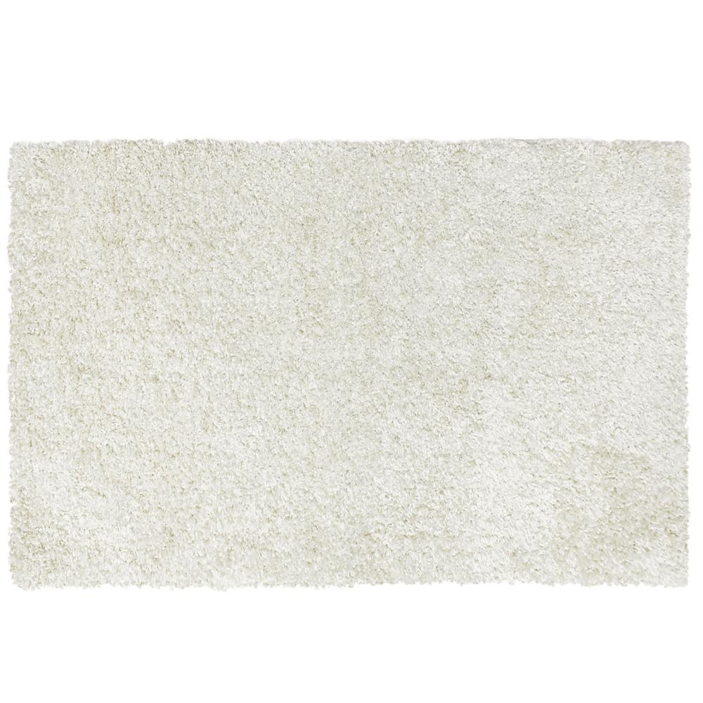 Twist 24 in. x 40 in. Microfiber Polyester Washable Bath Mat