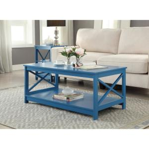 Cool Oxford Blue Coffee Table Machost Co Dining Chair Design Ideas Machostcouk