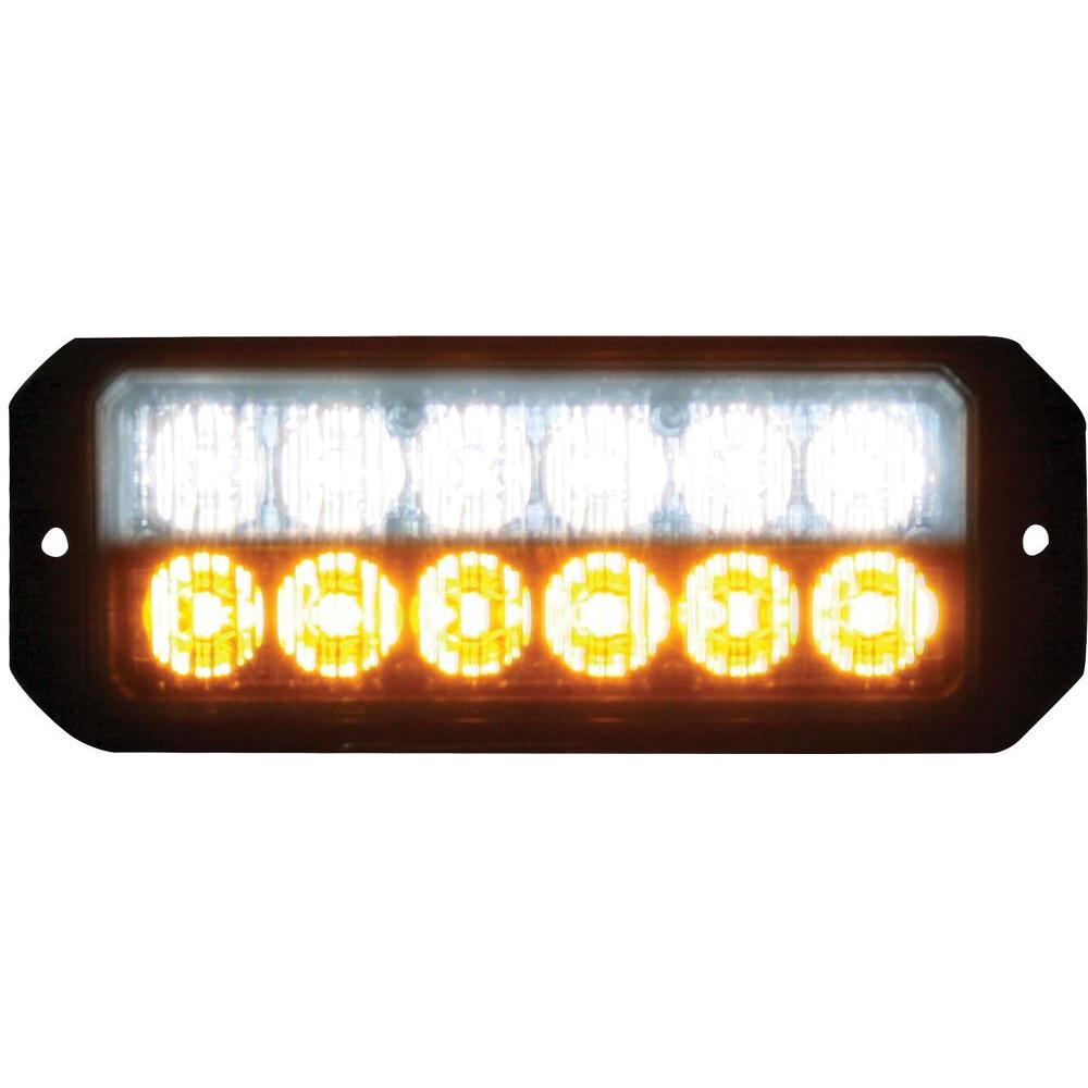 emergency bar pickup flashing motorcycle off product trucks light lighting sale strobe for automotive warning beacon car lights road led