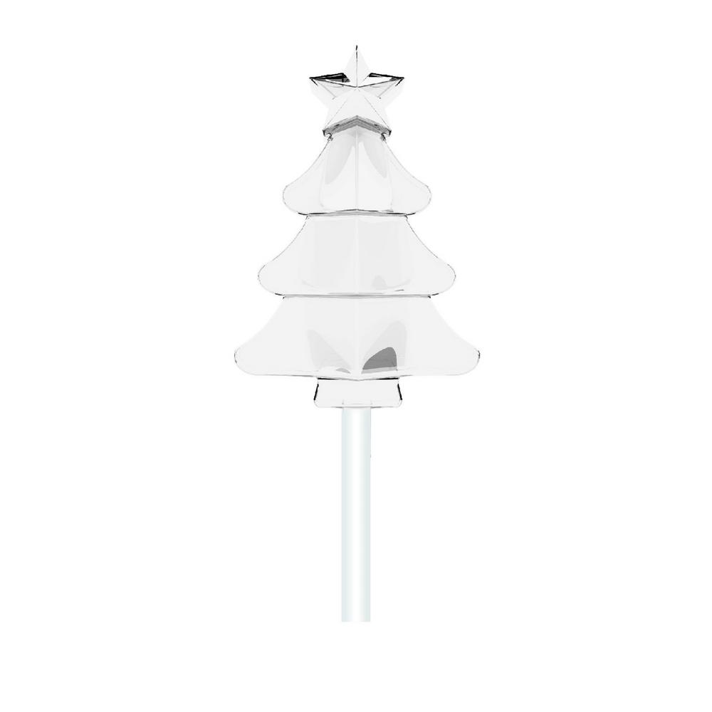 ShowHome App Mini Tree-W10I0025 - The Home Depot