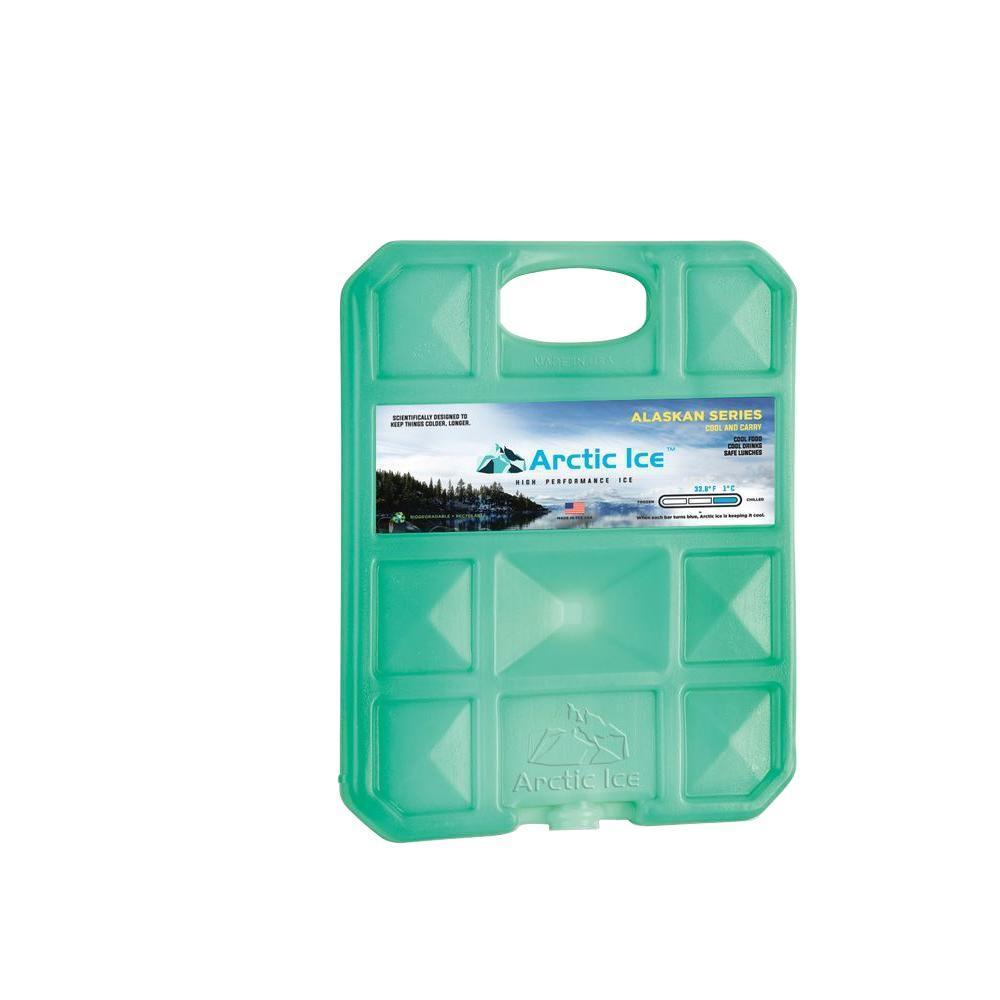 Alaskan Series Large Cooler Pack (+33.8 Degrees F)