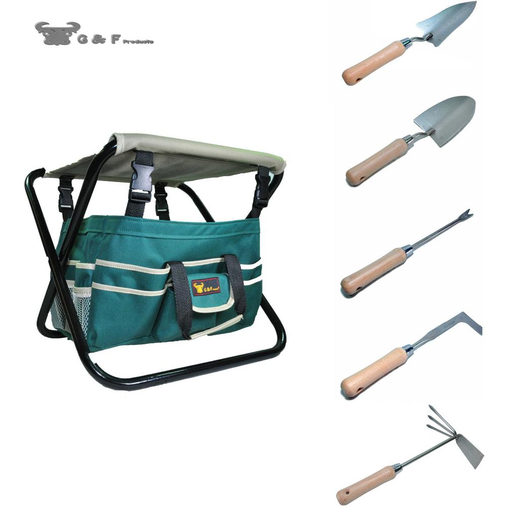 g-f-products-garden-tool-sets-10049-64_1