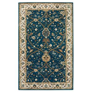 Deals on Home Decorators Collection Area Rugs on Sale from $11.70