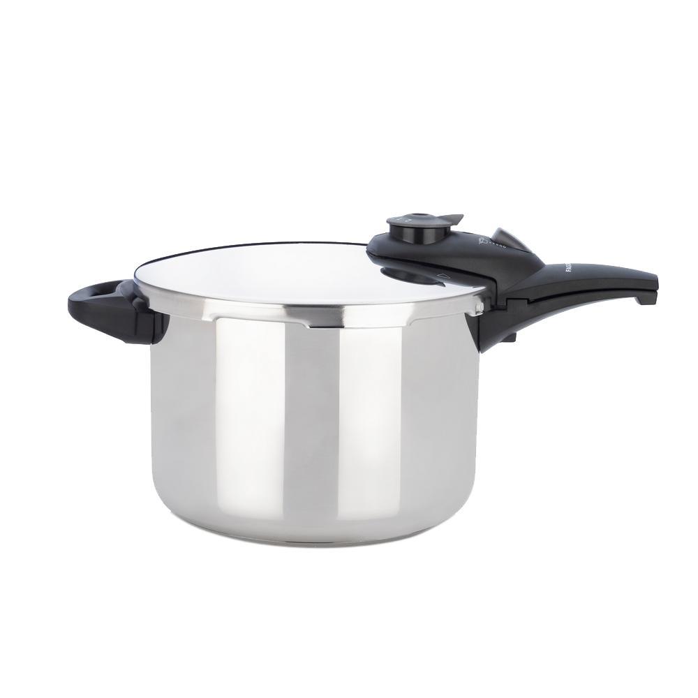 Innova 10 Qt. Pressure Cooker