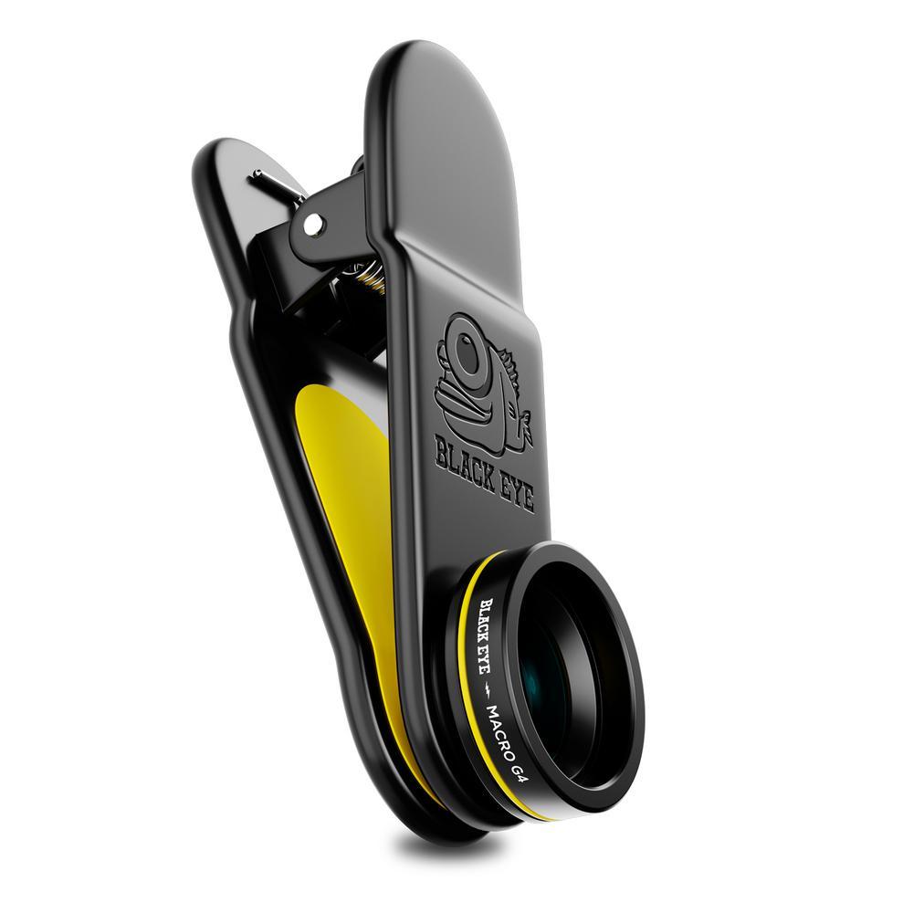 Macro G4 Universal Smartphone Camera Lens