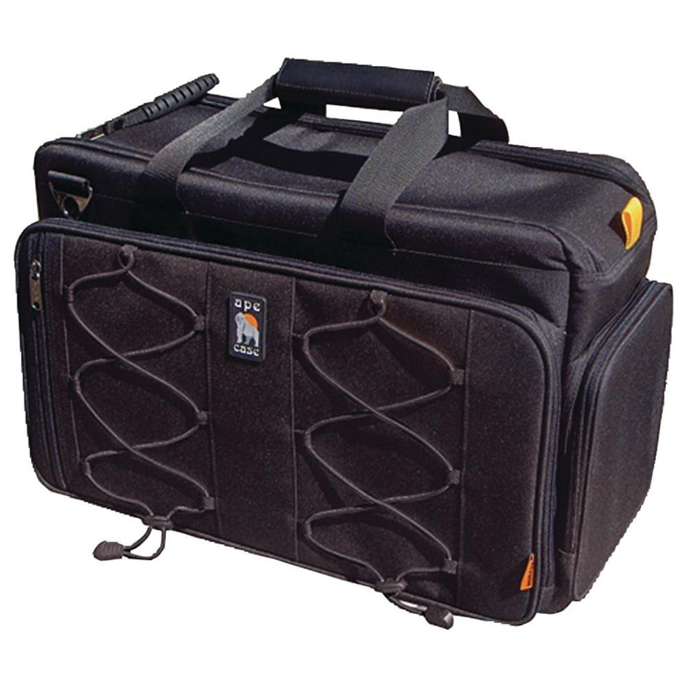 Pro SLR Camera Luggage