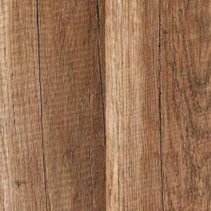 Home Decorators Collection Tanned Ranch Oak 12 Mm Thick X 7 7 16 In Wide X 50 1 2 In Length