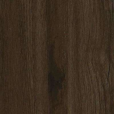 Lancaster Turnpike 6 in. x 36 in. Luxury Vinyl Plank Flooring (27 sq. ft./case)