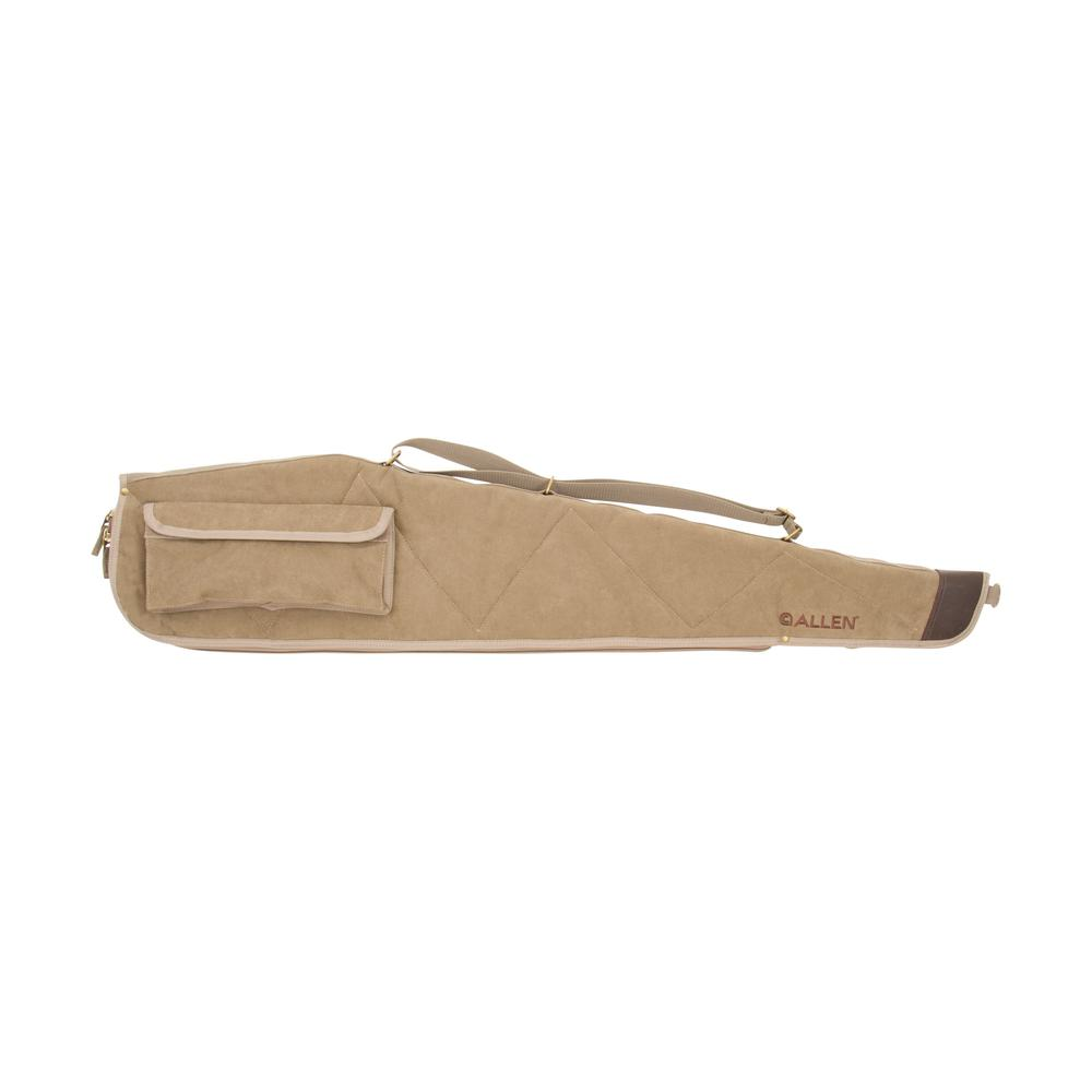 44 in. Select Rifle Case
