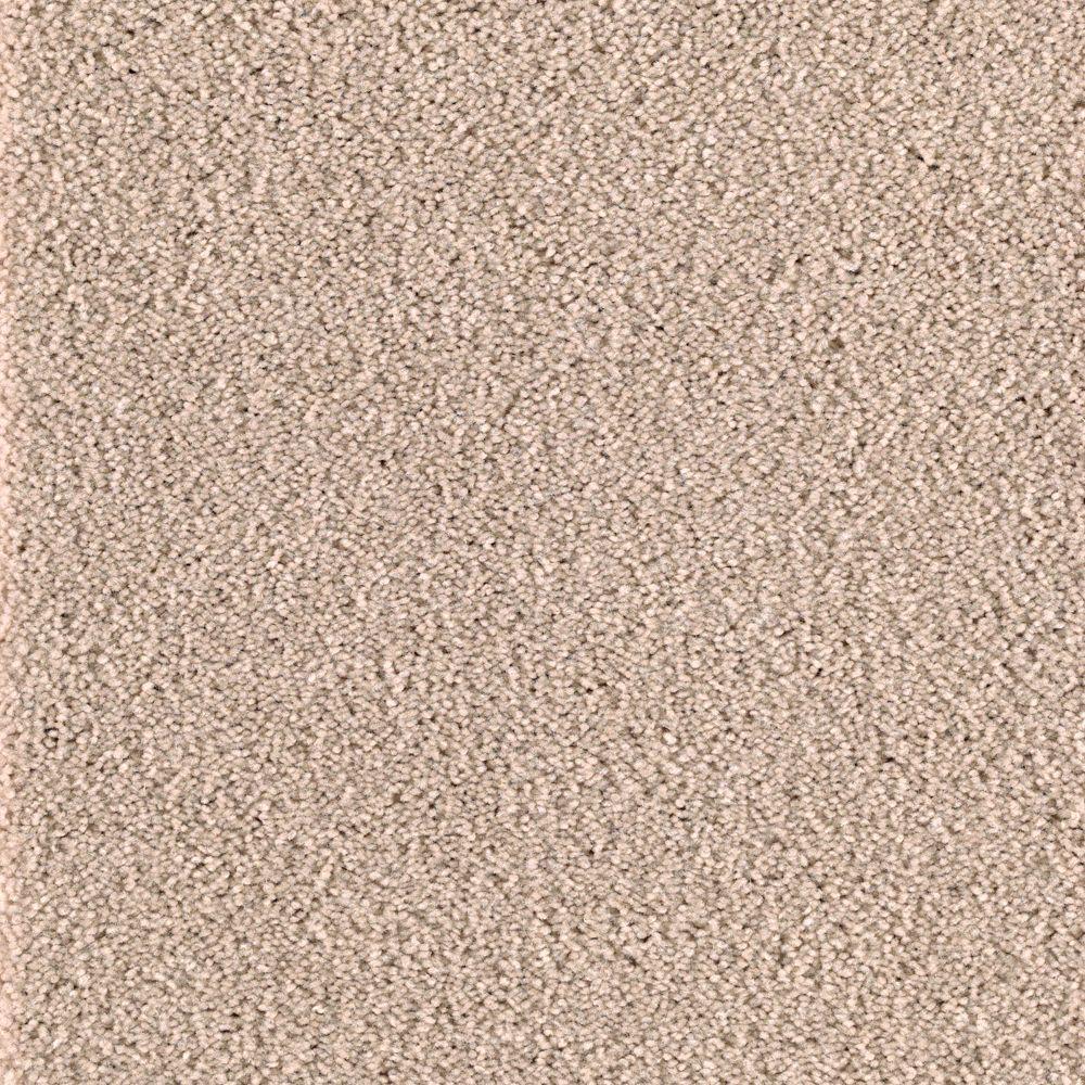 1 9526 home decorators collection carpet carpet carpet