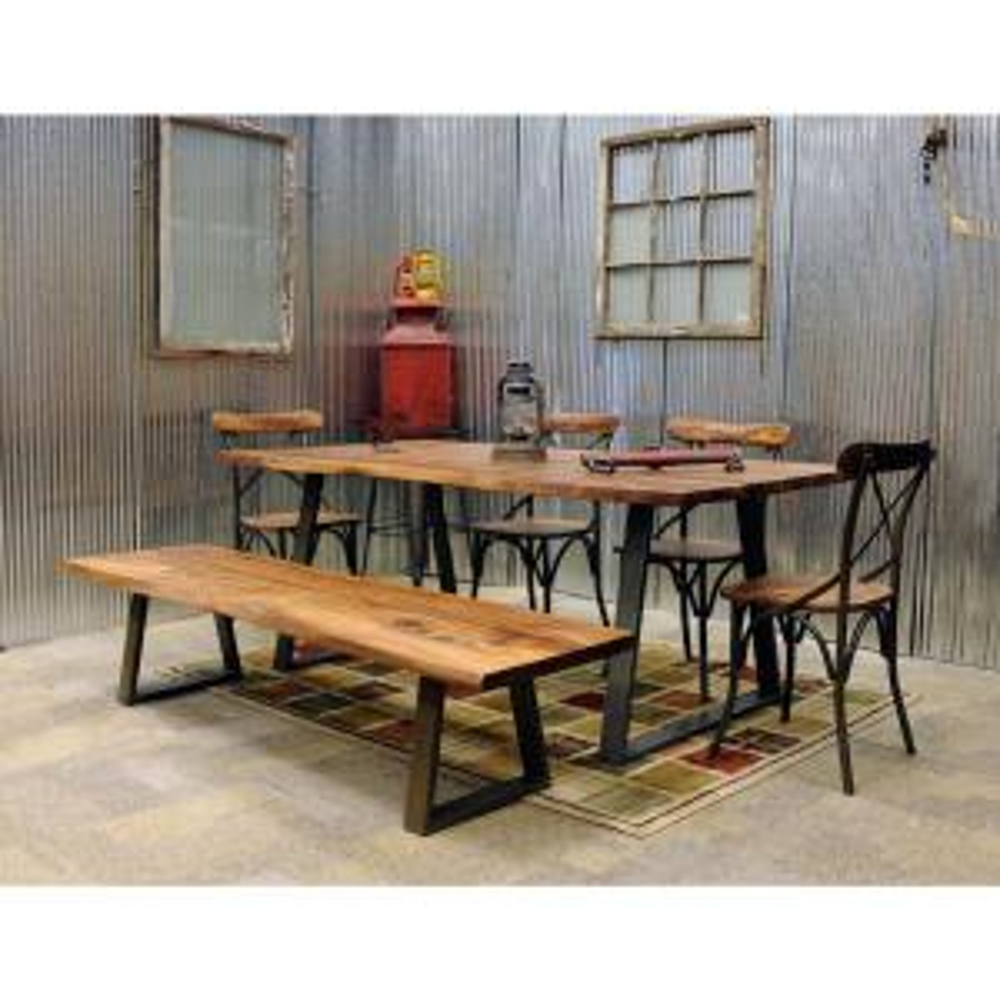 https://images.homedepot-static.com/productImages/608b1e3f-b7f8-4ef8-b6fc-814727316bc7/svn/rosewood-amerihome-dining-room-sets-hcdts-64_300.jpg