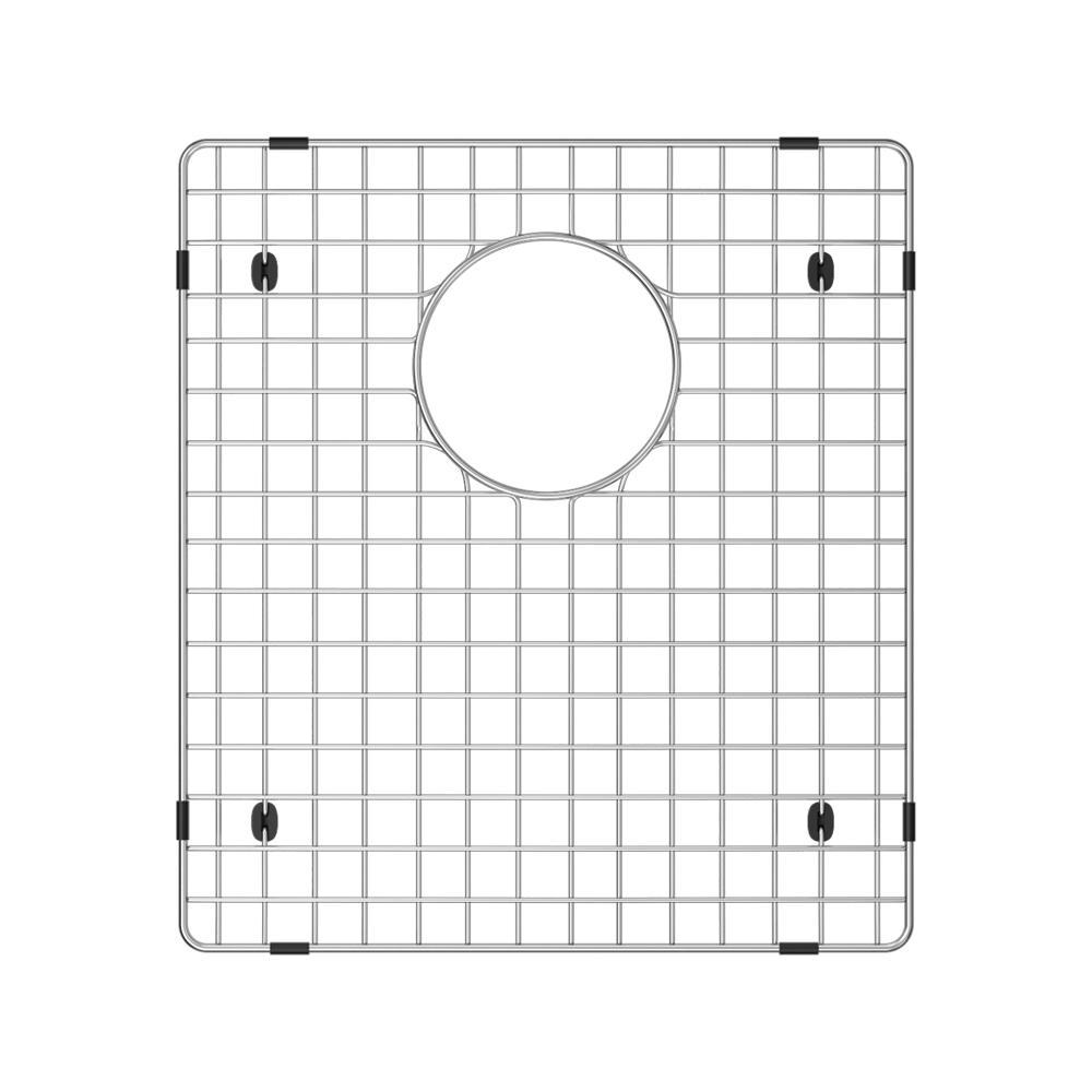 mr direct 16 in  x 14 5 in  sink bottom grid for blanco in