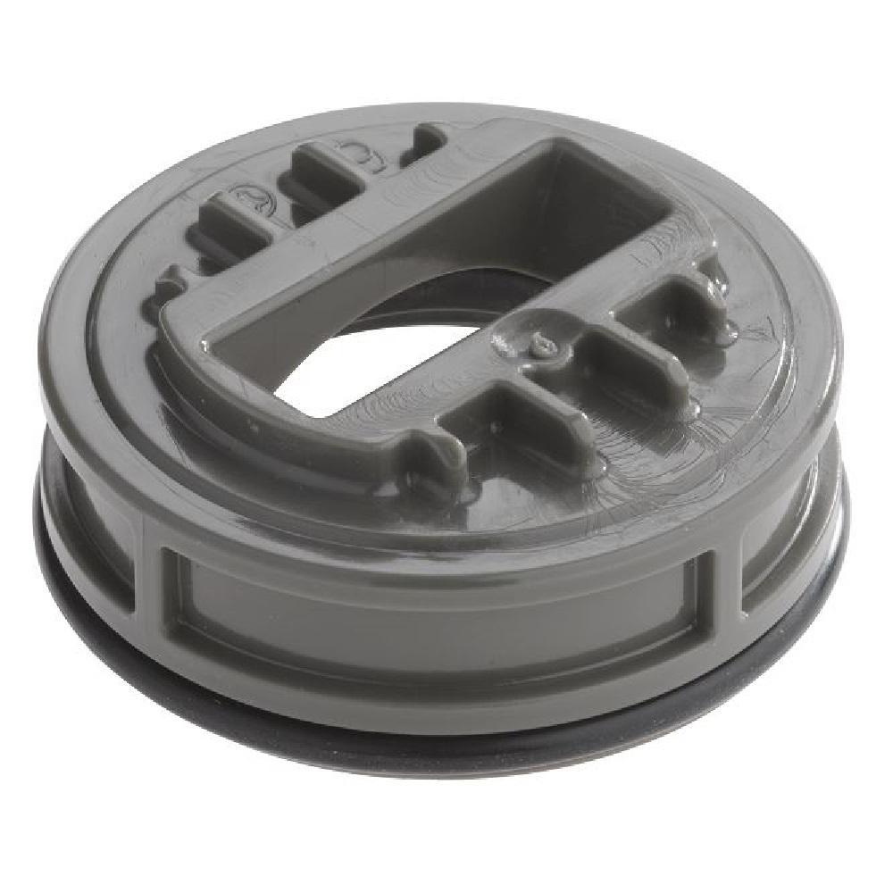 Delta Delta Faucet Balls Cam Kits Faucet Parts Repair