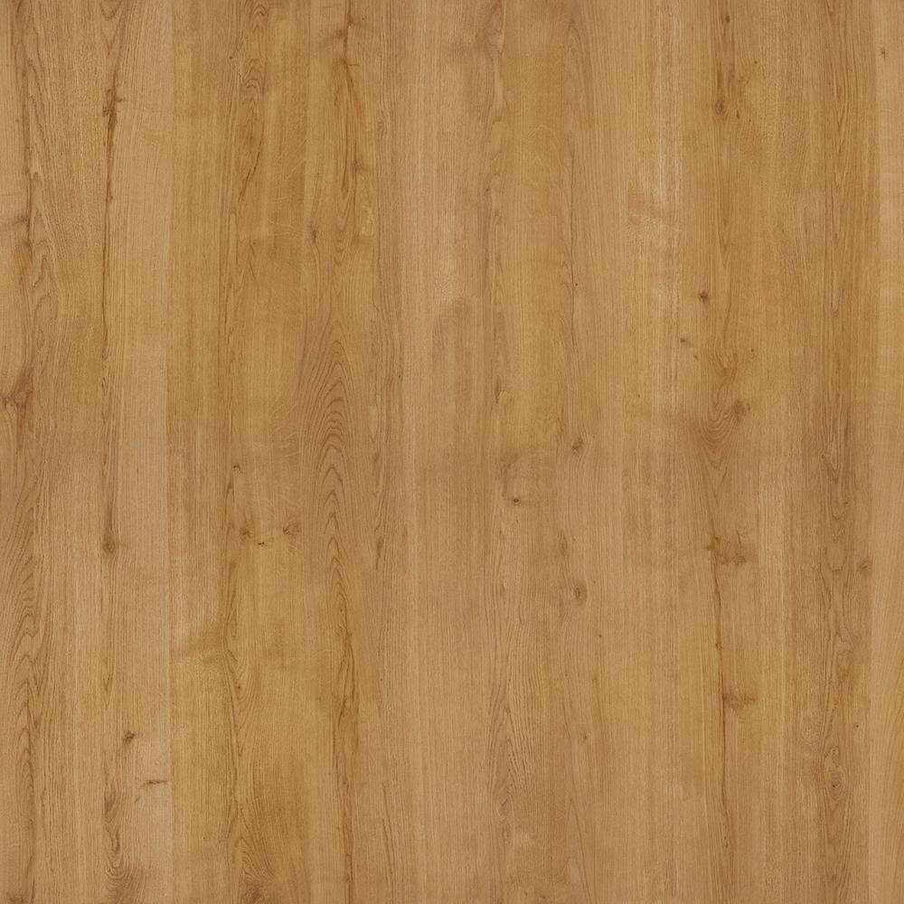 Laminate Countertop Sample In Planked Urban Oak With Natural Grain Finish 9312 Ng The Home Depot