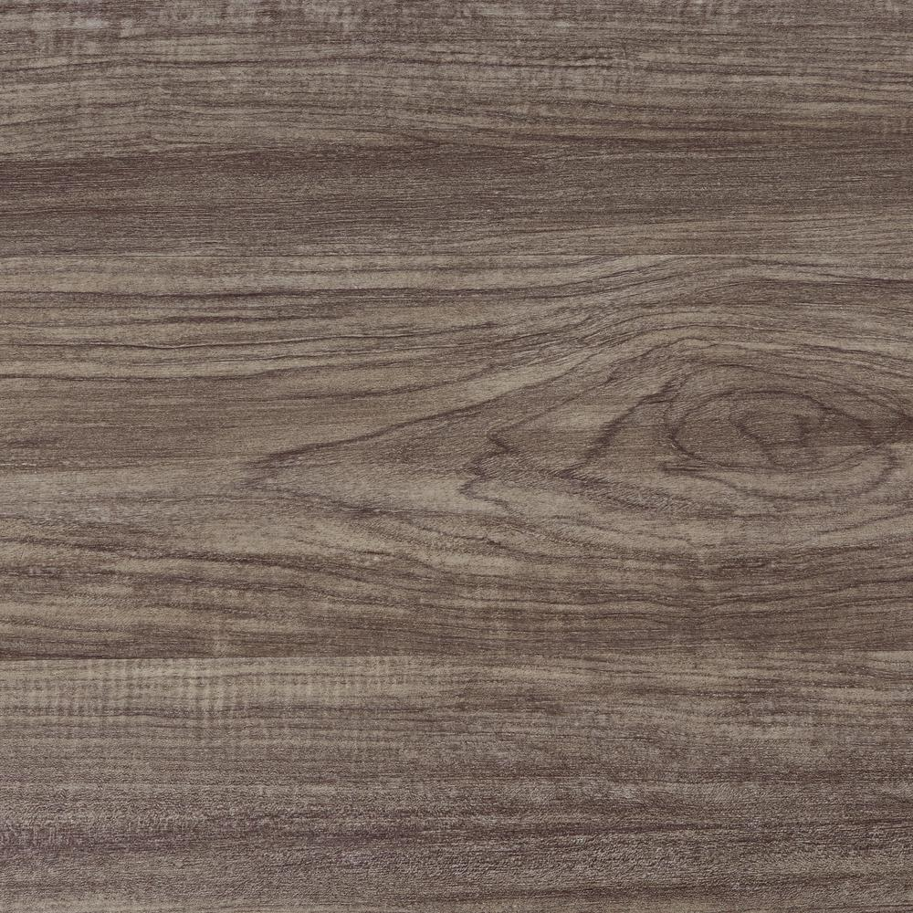 Home Decorators Collection Grey Wood 7 5 In X 47 6 Luxury Vinyl Plank Flooring 24 74 Sq Ft Case 478109 The Depot