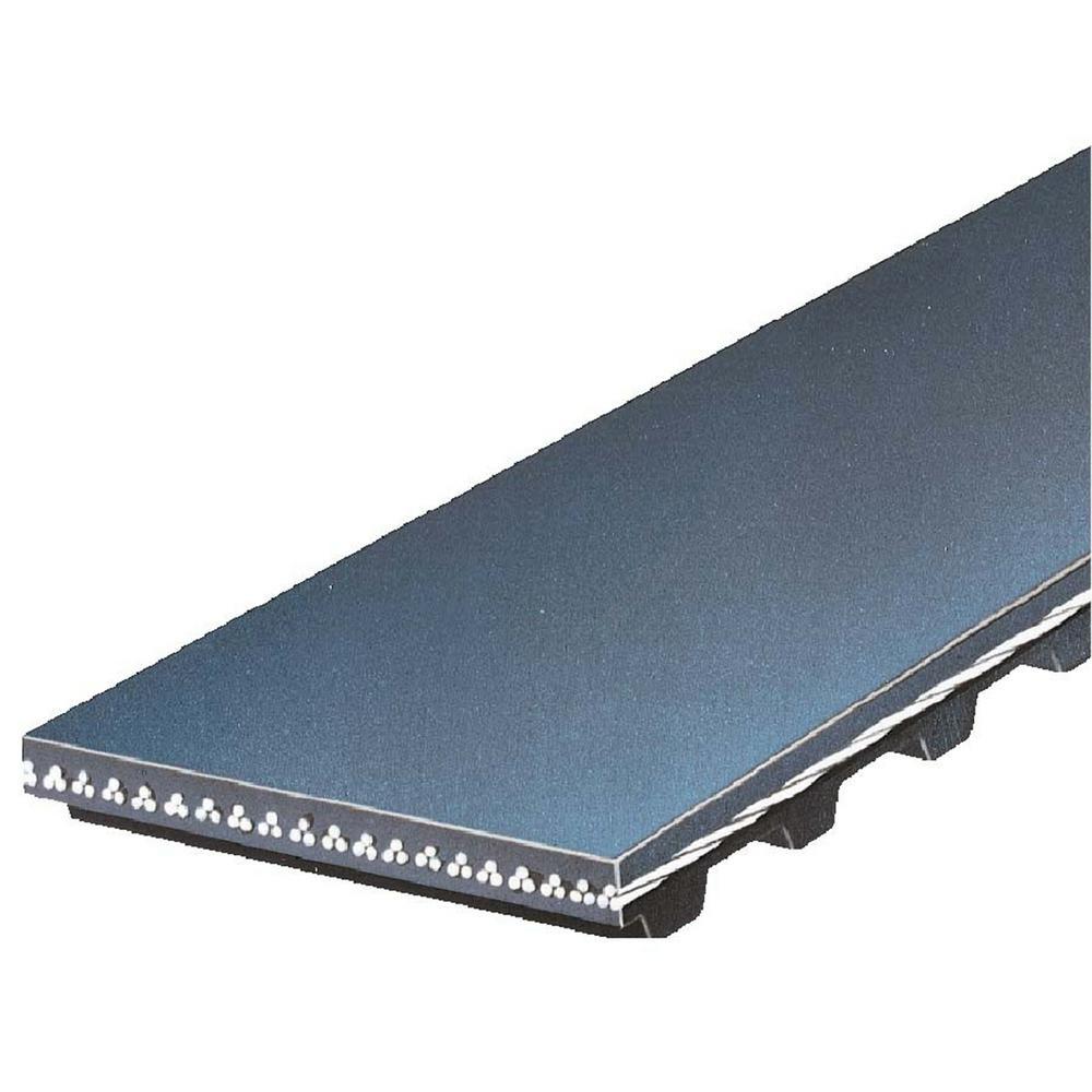 Engine Timing Belt-PowerGrip Premium OE Timing Belt Gates T070