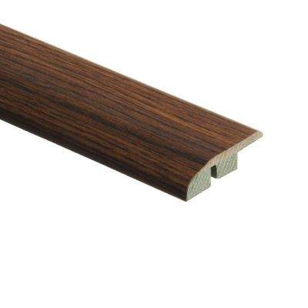 Kingston Peak Hickorydakota Oak Laminate Flooring Flooring