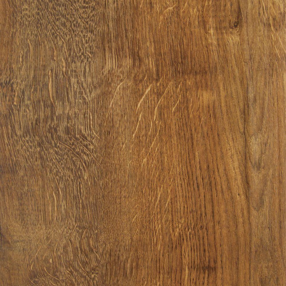 High Density Fiberboard Hdf Laminate Flooring Flooring The