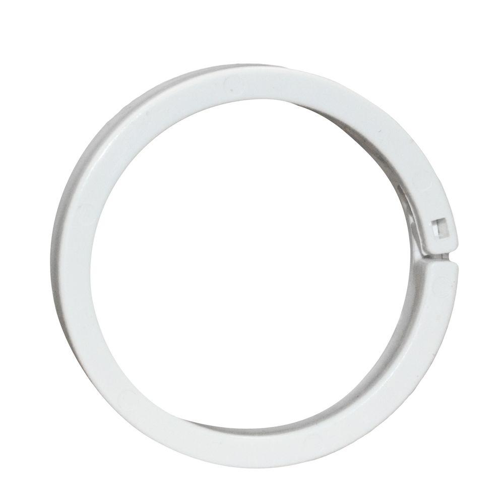 3/4 in. PVC Repair Rings (10-Pack)