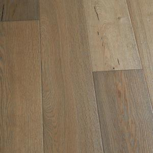 French Oak Castle Island 9/16 in. T x 8.66 in. W x Varying Length Engineered Hardwood Flooring (27.14 sq. ft./case)