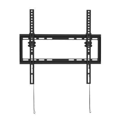 32 in. - 60 in. Tilt TV Mount Bracket