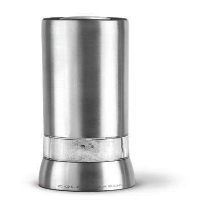 Hampstead Salt and Pepper Mill