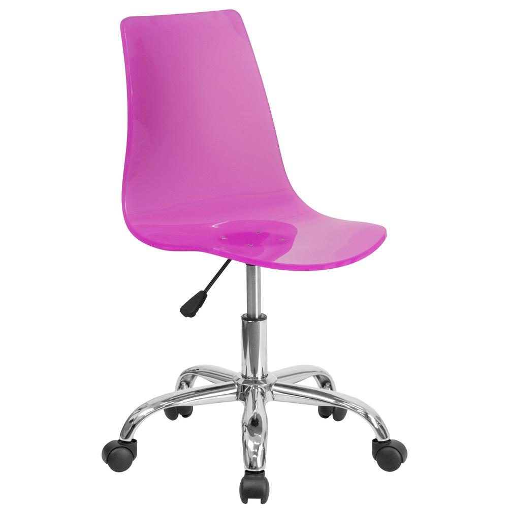 Pink - Office Chairs - Home Office Furniture - The Home Depot Hot Pink Office Chair on hot pink tv, hot pink egg, pink lift chair, hot pink plastic chairs, hot pink bubble chair, hot pink wing chair, hot pink adirondack chair, hot pink kitchen chair, hot pink swivel chair, hot pink party chair, hot pink bungee chair, hot pink pen, hot pink hand chair, hot pink ball chair, hot pink computer chair, hot pink office furniture, hot pink club chair, hot pink chair home goods, hot pink camp chair, hot pink ergonomic chair,