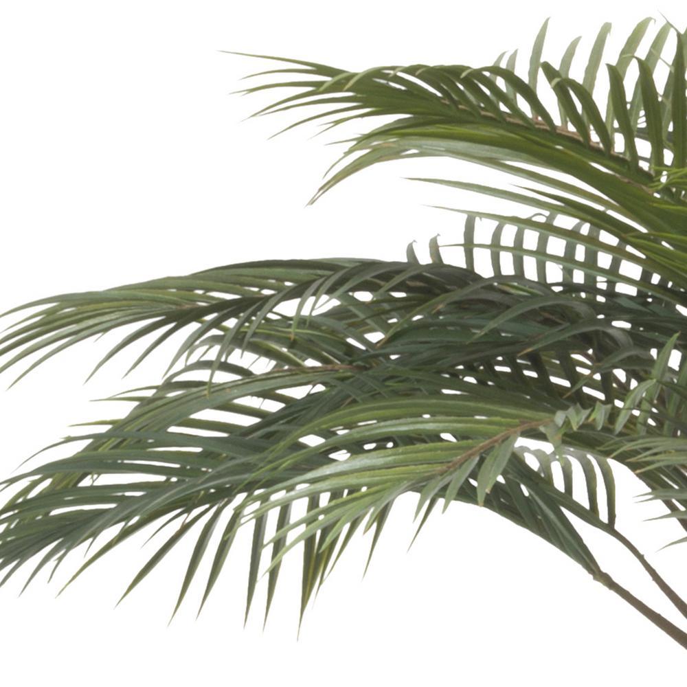 Tripar International, Inc 40 in. Decorative Palm Tree