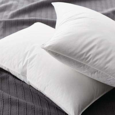 Supreme Extra Firm Down Pillow
