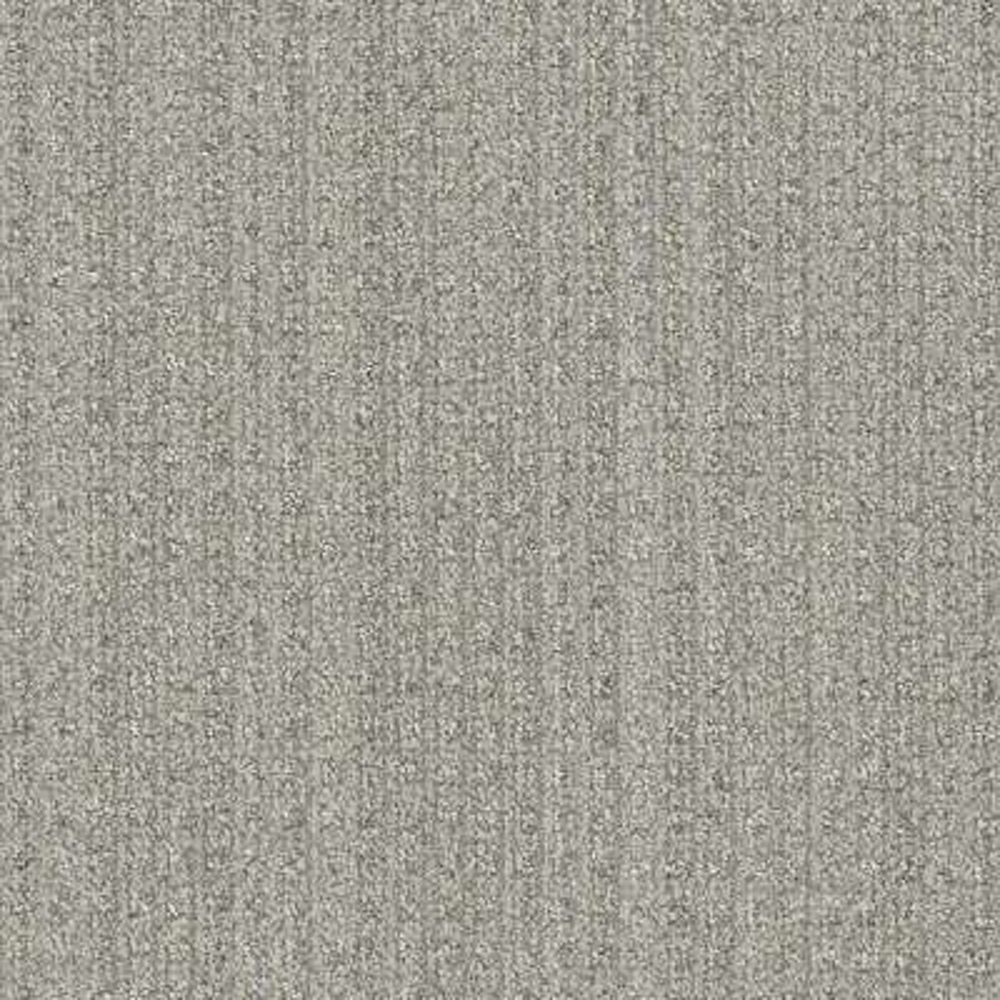 Dovetail - Color Cabin Pattern 12 ft. Carpet